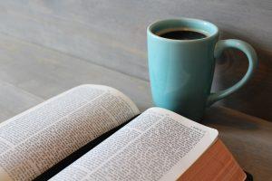 Seniors Bible Study Sonora, Twain Harte, CA