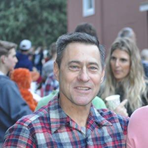 Matt Dominick